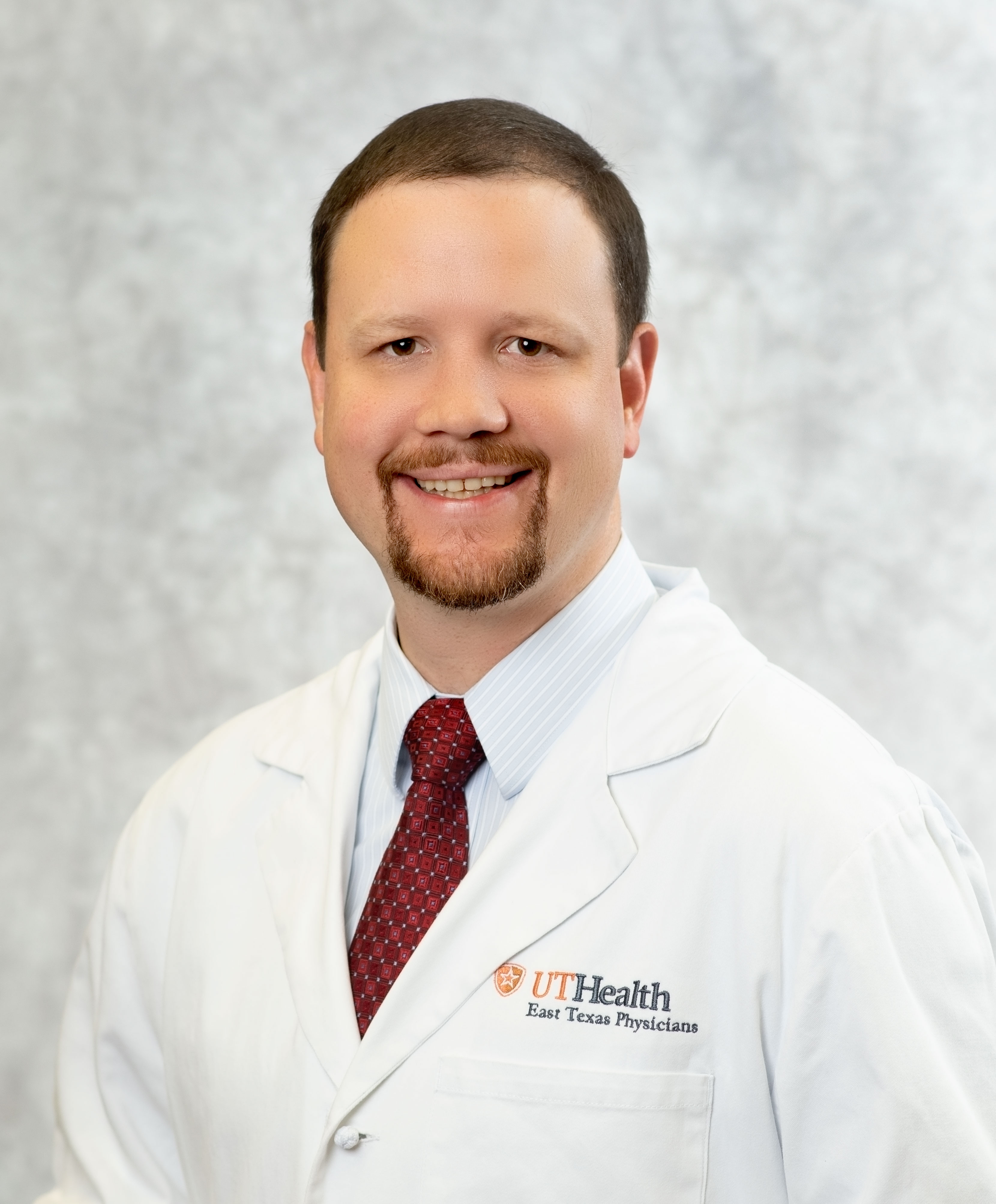 fogyás dr tyler tx