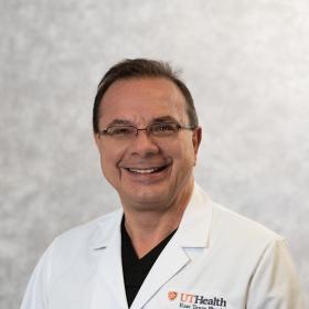 ut health east texas careers